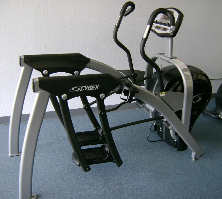 Fitness Equipment Services: Fitness Equipment Services Repair Moving Assembly
