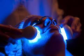 Led Light Therapy in Queens, Jackson Heights