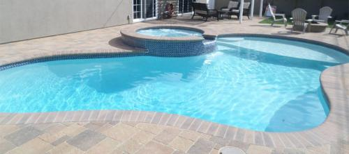 Buy Swimming Pool Coping stone at affordable price, Hunt Valley